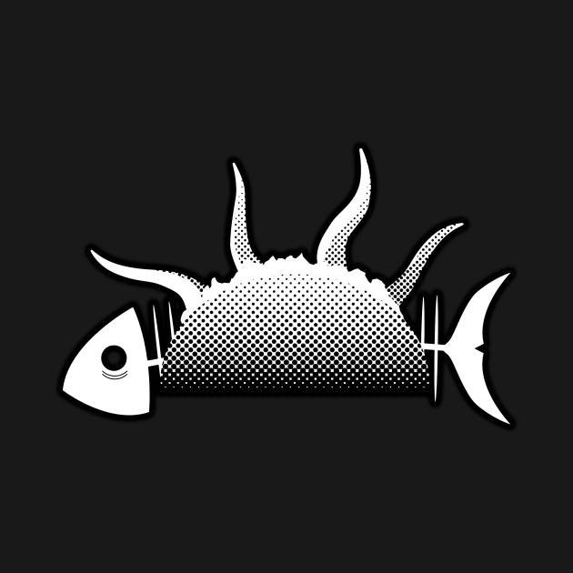 TacoFish 1.0