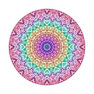 523796 1