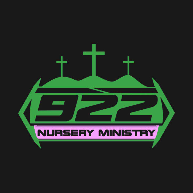 922 Nursery Apparel