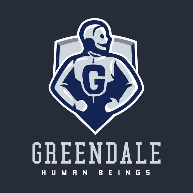 Greendale Human Beings