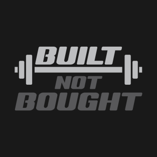 Funny Workout Quotes T-Shirts | TeePublic