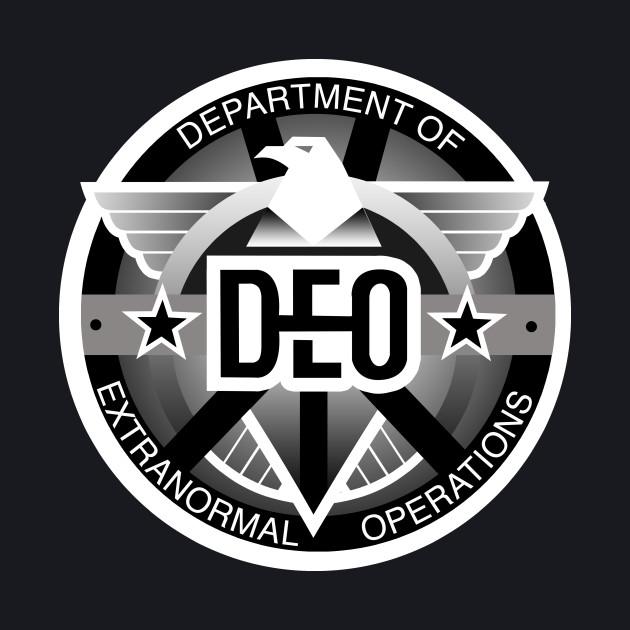 D.E.O