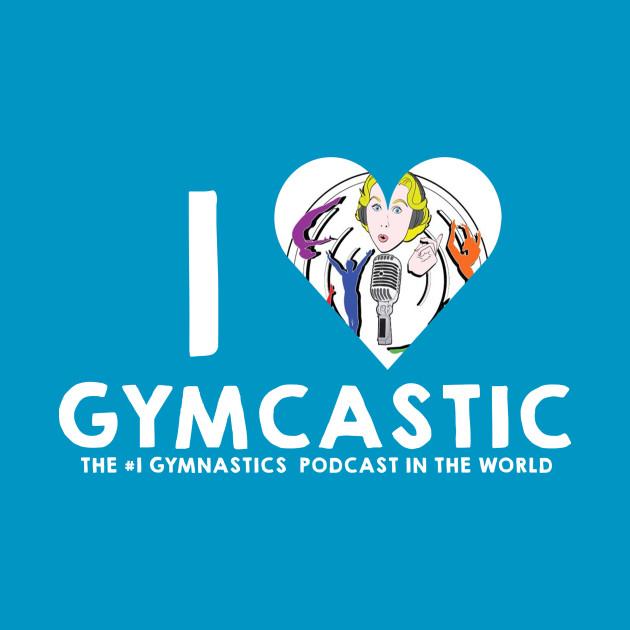 I Love Gymcastic