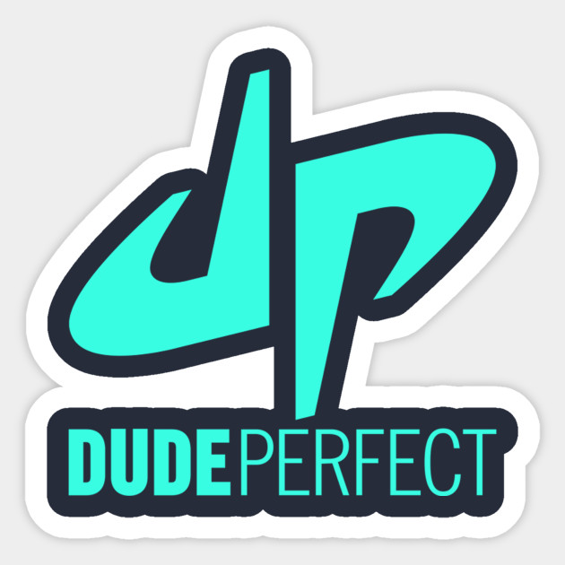 Resultat d'imatges de dude perfect