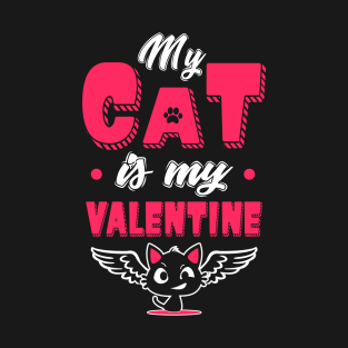 Funny Valentine T Shirts Teepublic
