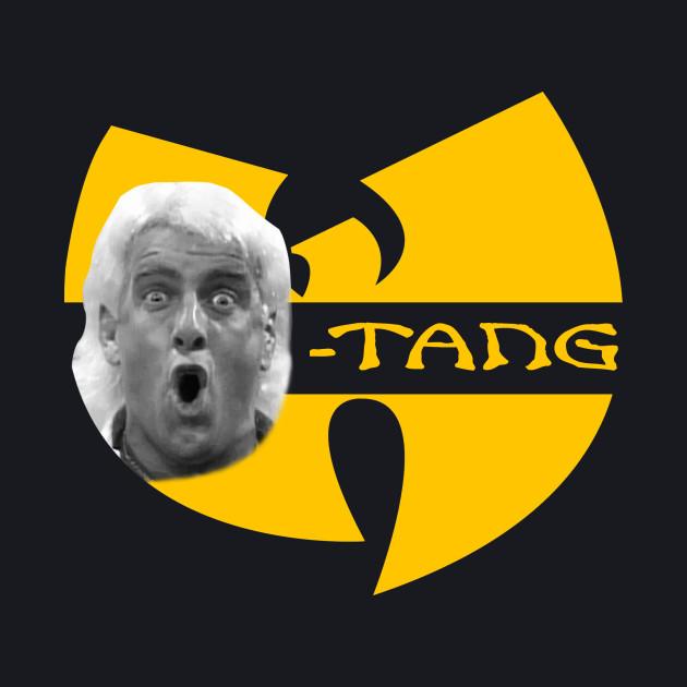 Woo Tang