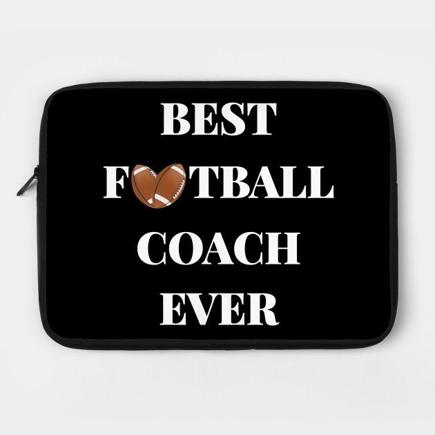 Best Football Coach Ever, American Football.