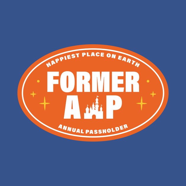 Former AP