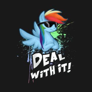 Discord T-Shirts Page 2 | TeePublic