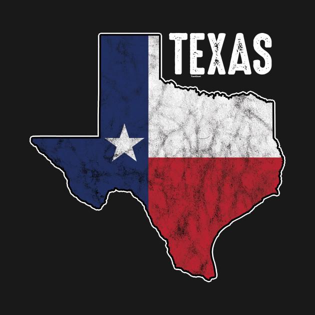 Printable Map Of Texas For Kids.Texas State Map Texas Kids T Shirt Teepublic