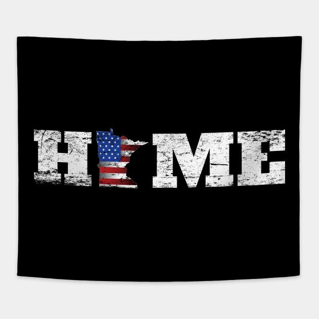 MN Home Pride
