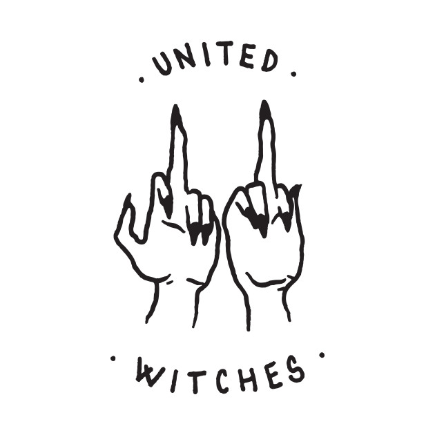 United Witches
