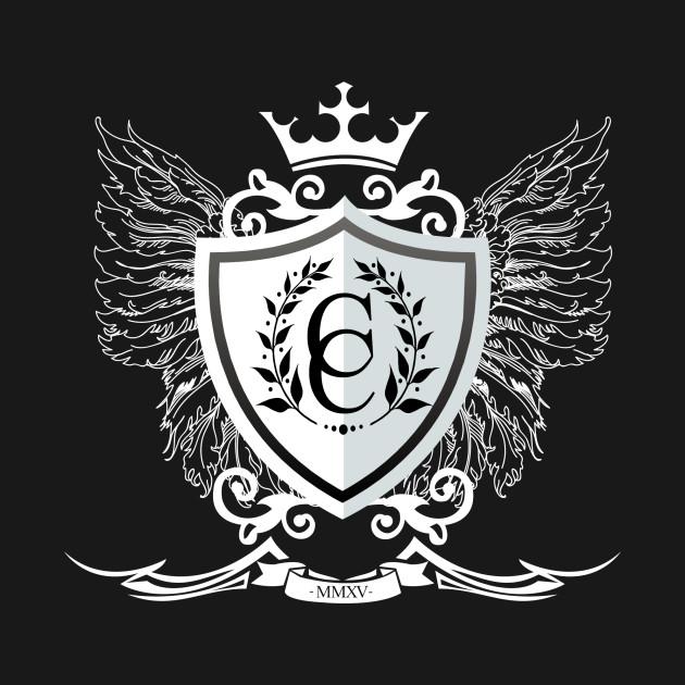 CZAR Heraldry