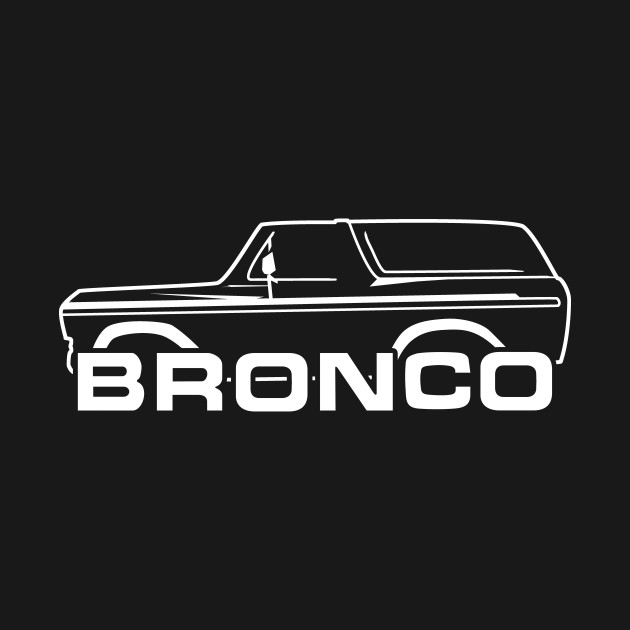 2018 2019 2020 Ford Cars: Northwest Bronco Roundup 2019