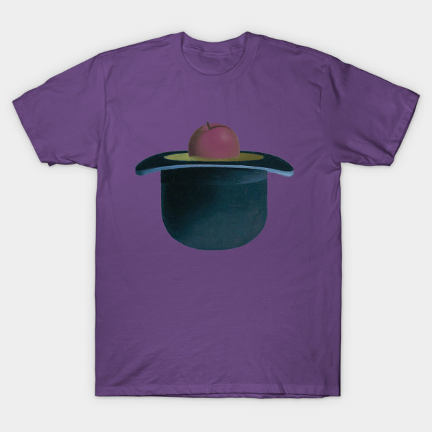 db8bc65abd2 A single plum floating in perfume served in a man s hat - Simpsons ...