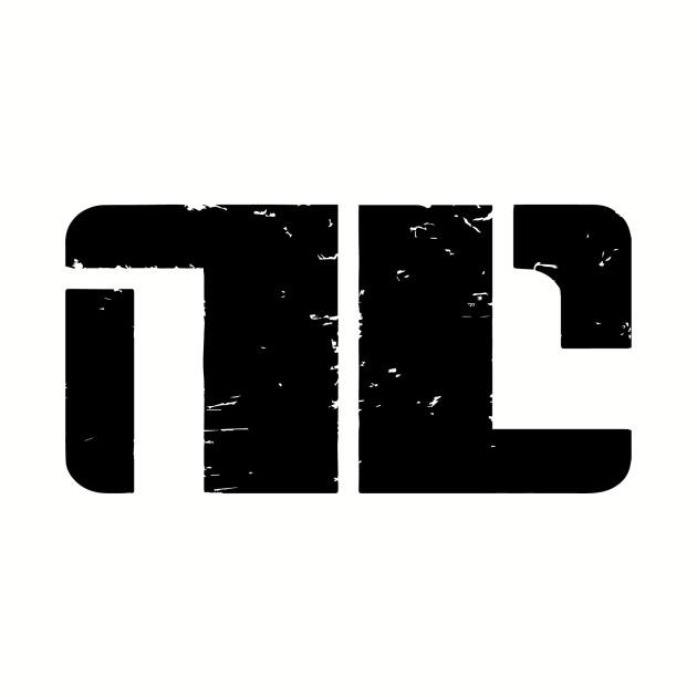 Battle Damaged Non Compliant Logo