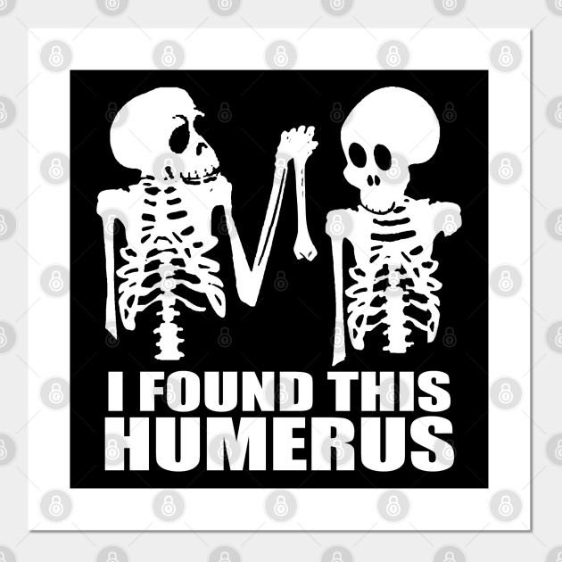 Humerus PNG - humerus-bone-drawing humerus-illustration human-arm-bones- humerus. - CleanPNG / KissPNG