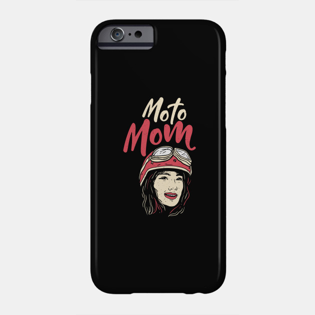 Motocross Mom Off Roading Mother Gift