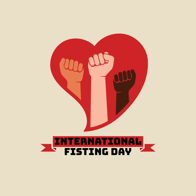 I Love Fisting
