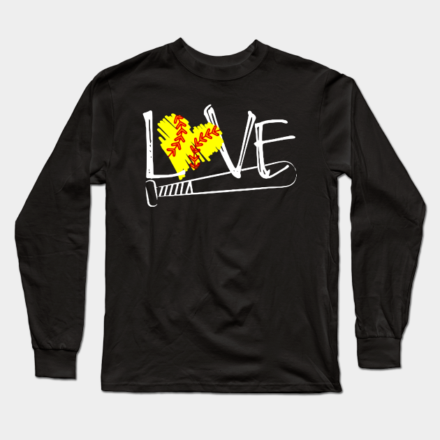 Sports Mom Shirt Unisex Shirt   Softball Shirt Softball Mom Shirt Softball Lover Gift