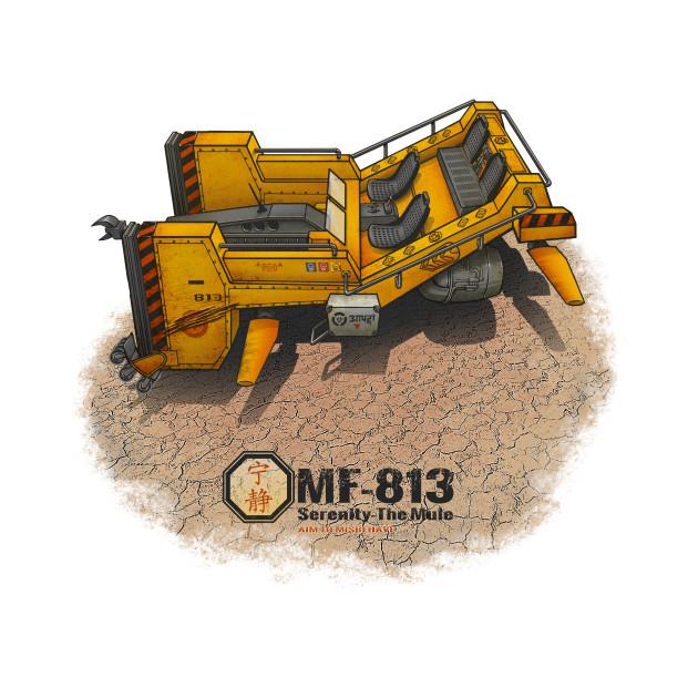 Misbehave4Fun
