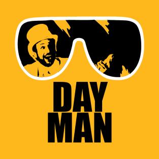 Ooh Yeah (Day Man)