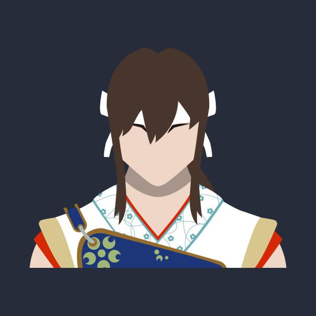 Hokuto Vector
