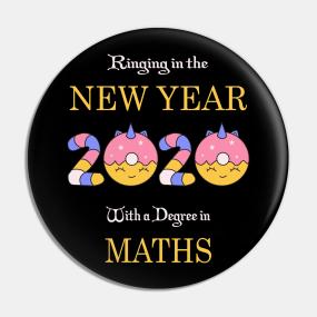 Und Graduation 2020.2020 Graduates Pins Und Buttons Teepublic De