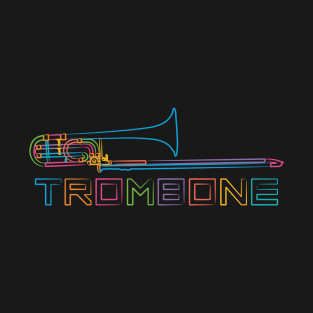 Trombone Gifts and Merchandise  48085ed4e