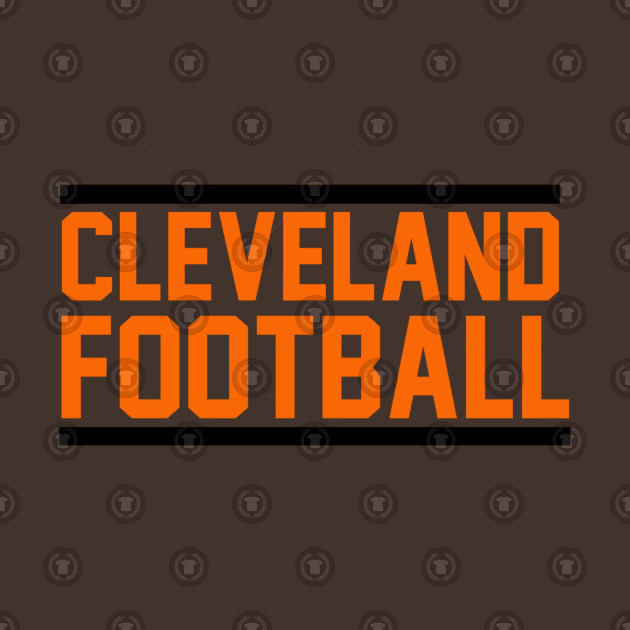 CLE Football