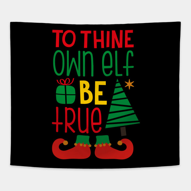 Image 0 Image 1 Image 2 Zoom Literary Christmas Funny Christmas Sweater Shakespeare Gift William Shakespeare To Thine Elf Be True Shakespeare