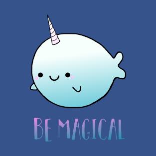 Be Magical T-Shirt