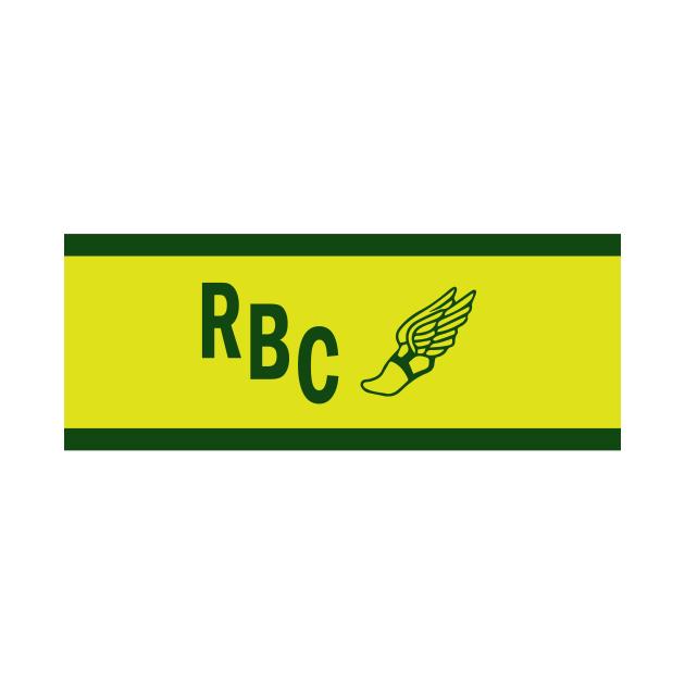 RBC XC