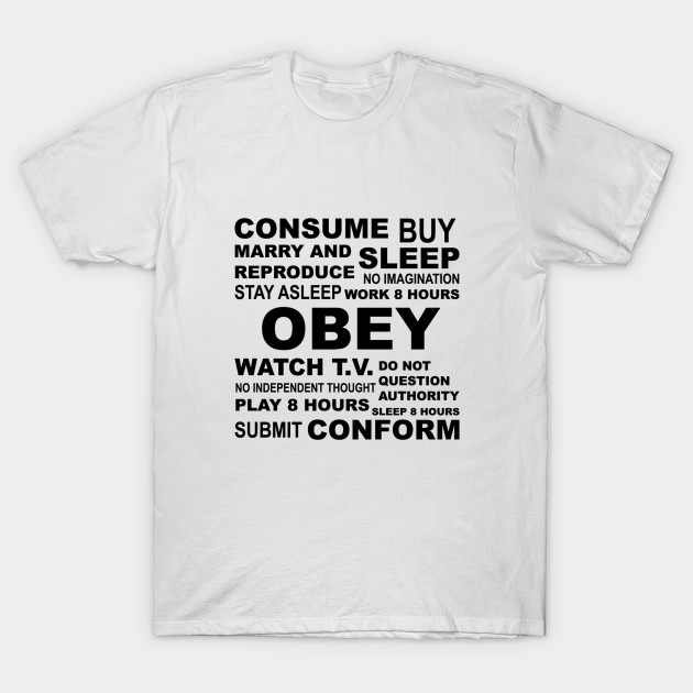 they live messages they live t shirt teepublic. Black Bedroom Furniture Sets. Home Design Ideas