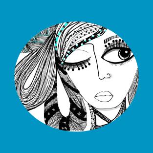 Talita Sotomayor I Gypsy