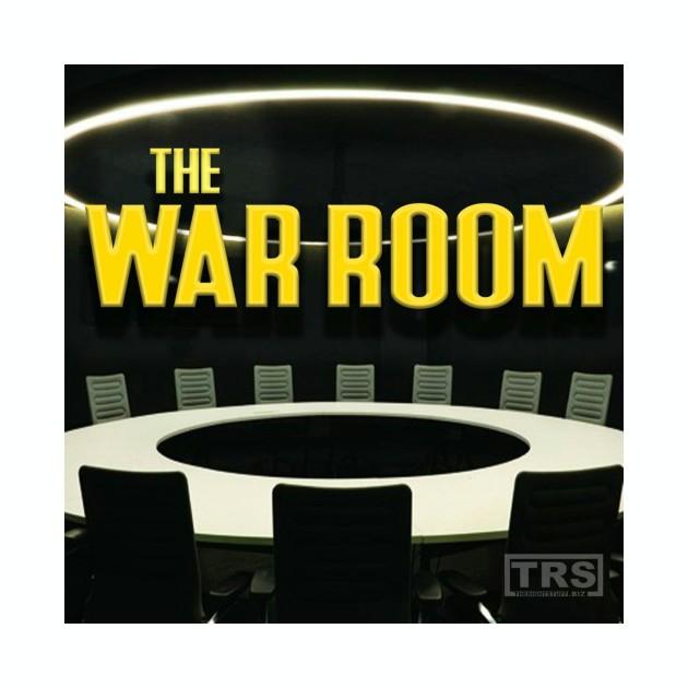TRS The War Room