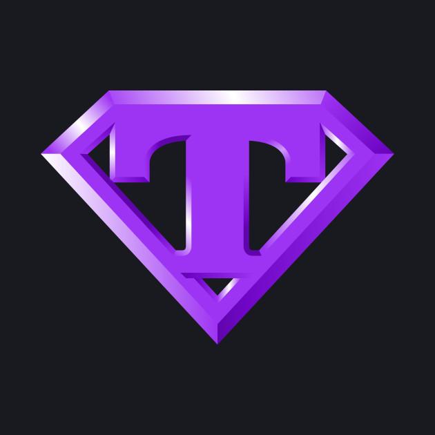 Super Taka Purple