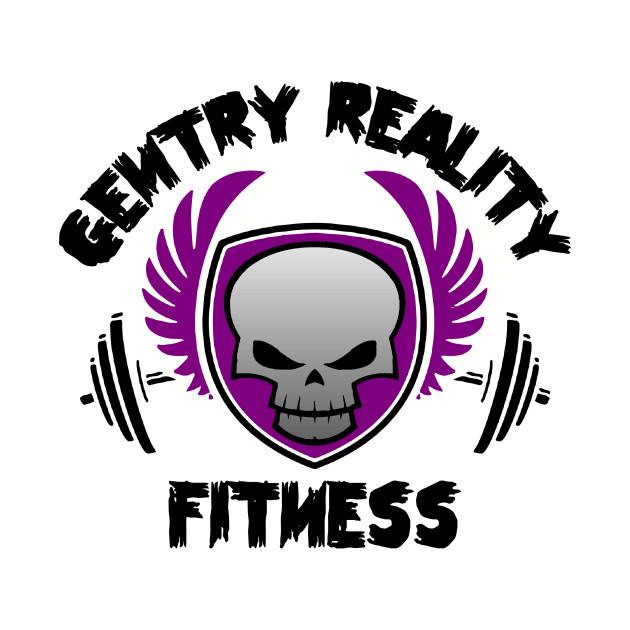 Gentry Reality Fitness