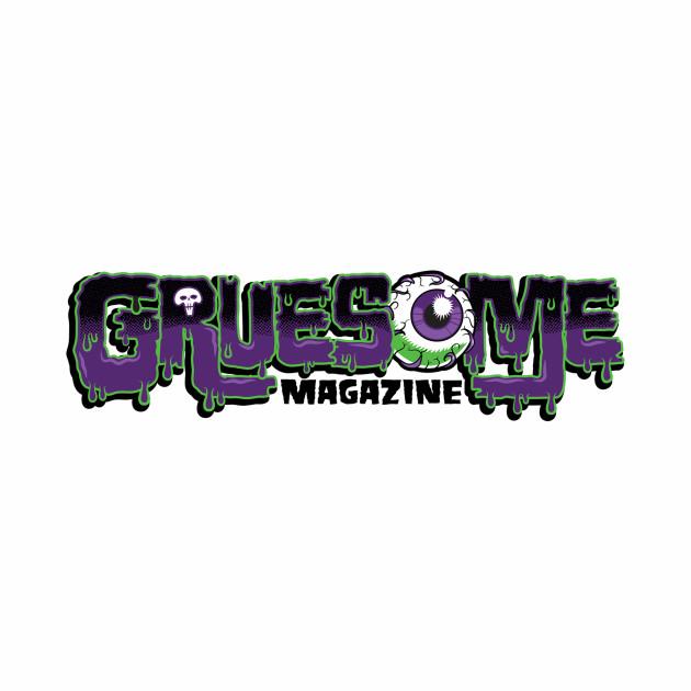 Gruesome Magazine