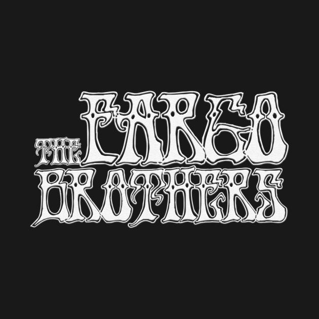 Fargo Brothers Logo