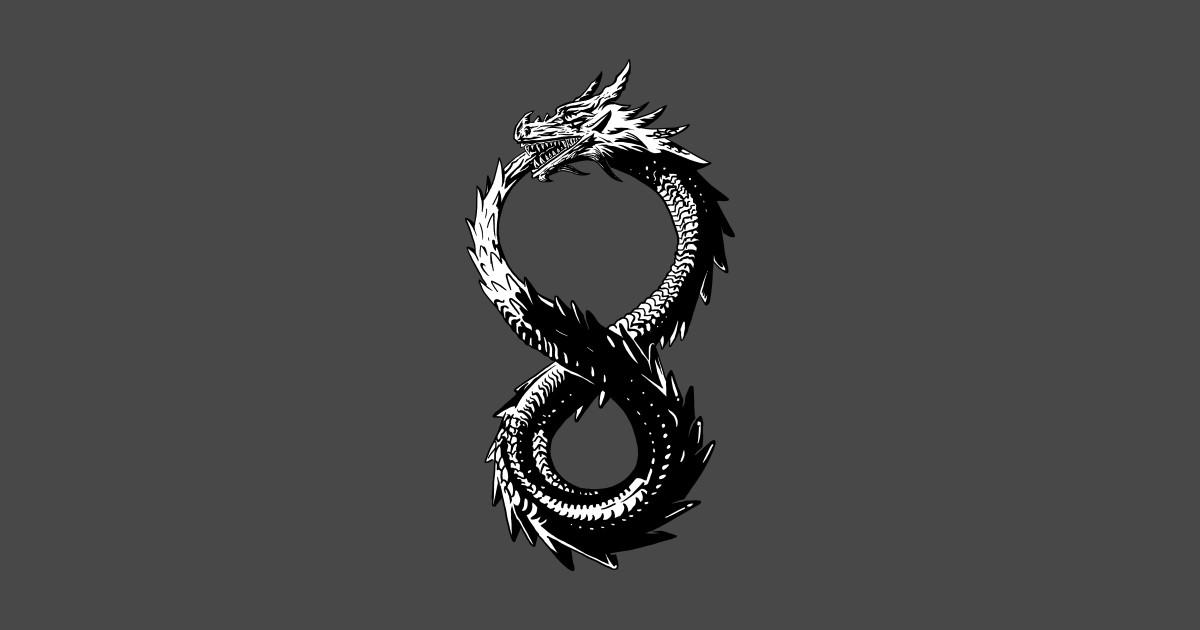 altered carbon t-shirts | teepublic