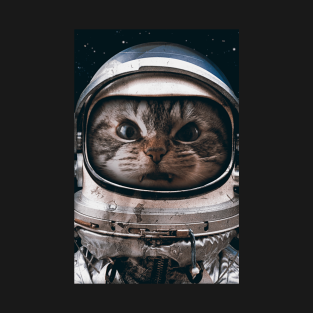 Space Catet
