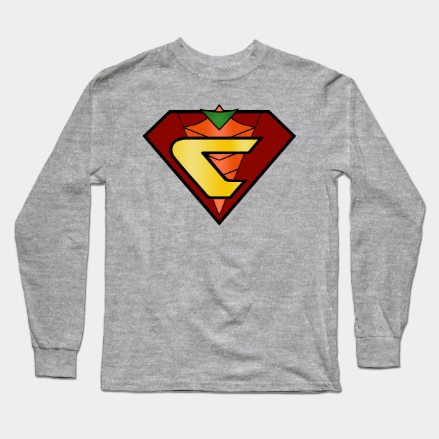 Joe Wenko Mens Drawstring Printed Cargo Trendy Contrast Color Pullover Hooded Sweatshirts