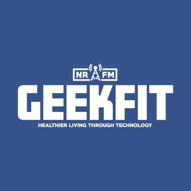 Geek Fit Basic Tee