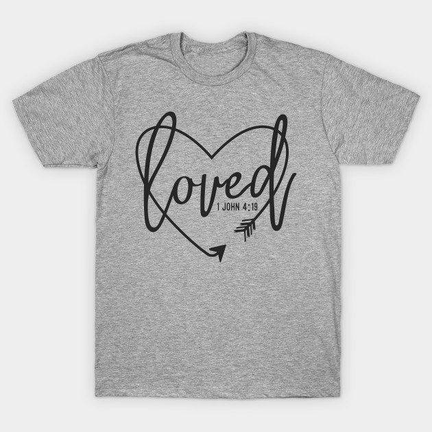 I Love Heart Northern Ireland V-Neck T-Shirt