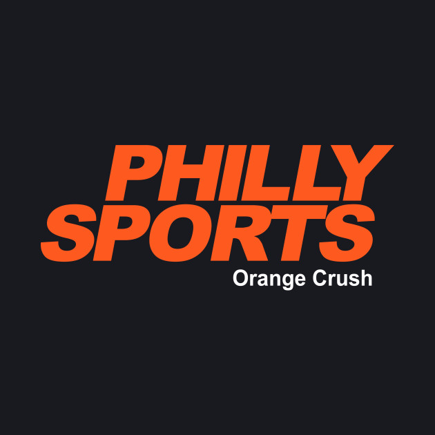 Philly Sports (Flyers)