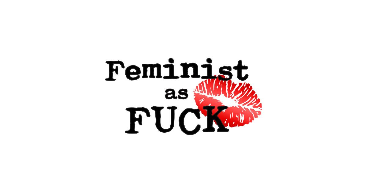 Images girl fuck feminism