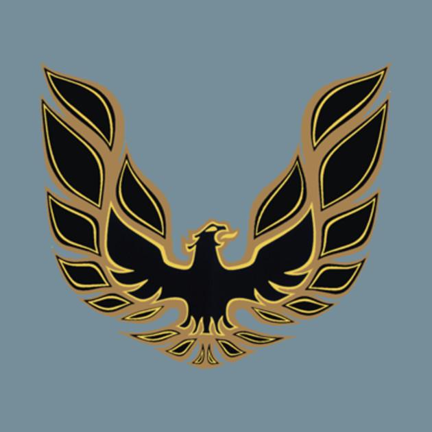 Golden Eagle Golden T Shirt Teepublic