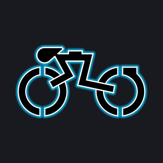 Light-Cyclist