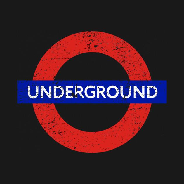 Organisma ru underground chin dildo